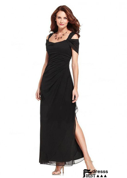Long 2021 Mother Formal Evening Dresses Sale Online With Split