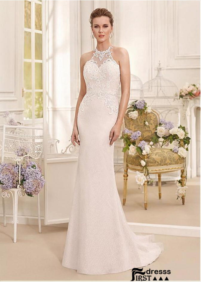 Mother In Law Gown For Korea Wedding Nz Gold Wedding Sets For Him And Her Wedding Shops In Manchester,Zuhair Murad Sofia Vergara Wedding Dress