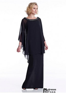 Firstdresss Mother Of The Bride Dress  For Wedding and Evening US