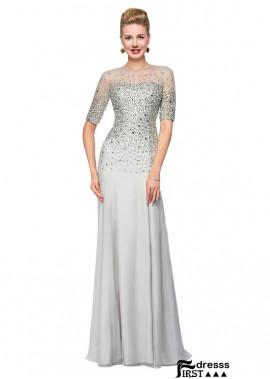 Firstdresss 2020 Mother Of The Bride Dress USA Online Shop