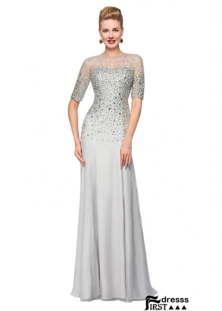 Firstdresss 2021 Mother Of The Bride Dress USA Online Shop