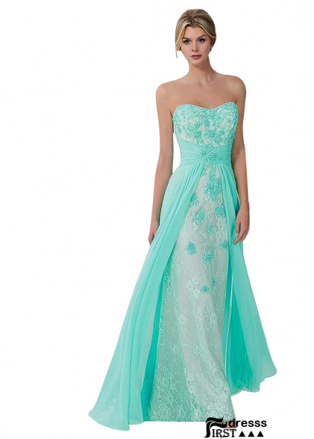 Firstdresss Best Mother Of The Bride Dresses For Petites
