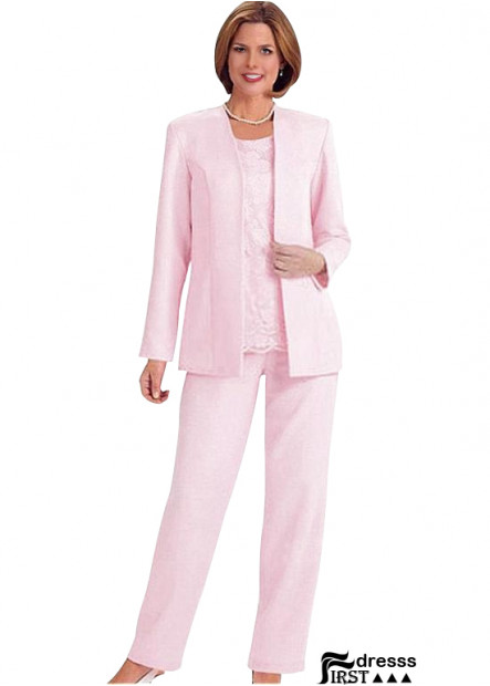 Firstdresss US Mother Dress/ Mother Pantsuits Online Stores