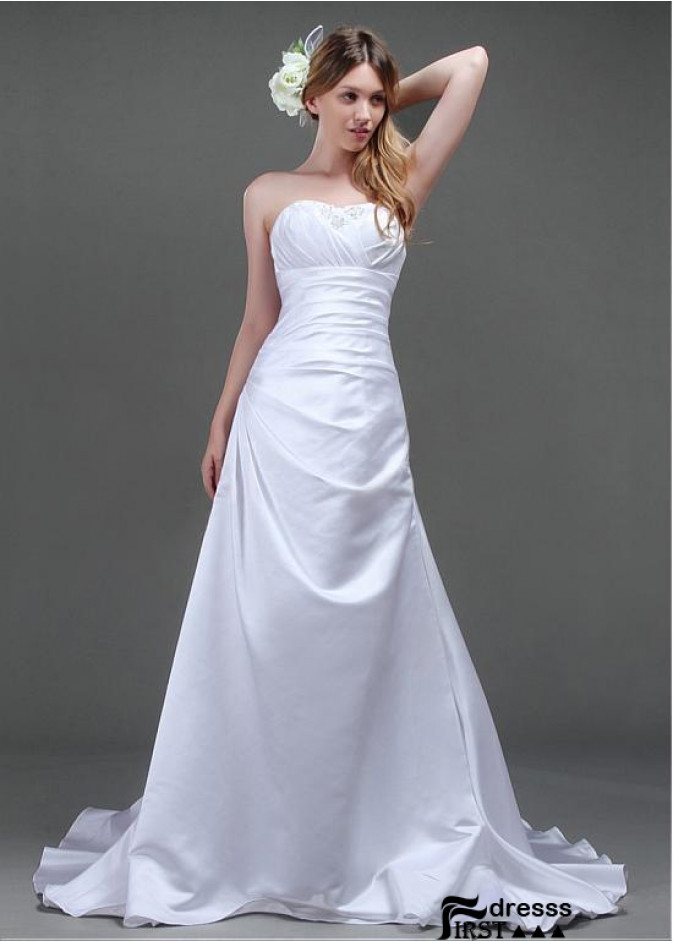 Occasion Wear For Weddings Uk Pre Wedding Dress Wedding Venue Brunei,Wedding Dresses For Bridesmaids In India