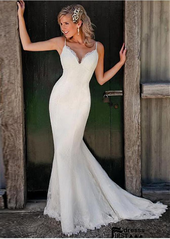 Online Wedding Dress Shopping Us Wedding Dresses At Makati Glorietta Mall Wedding Dresses Uk Long Sleeves,Wedding Guest Wedding Dresses For Girls Indian