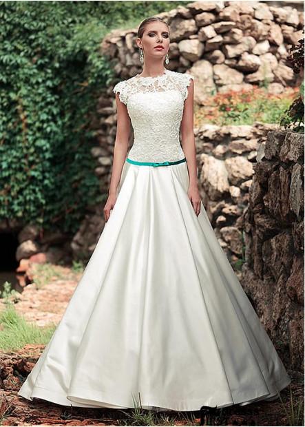 Online Wedding Dresses Namibia Wedding Dresses For Hire In Newcastle Wedding Night Lingerie,Bridal Vera Wang Black Wedding Dress