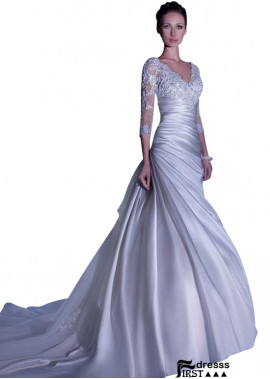 Firstdresss Wedding Dress