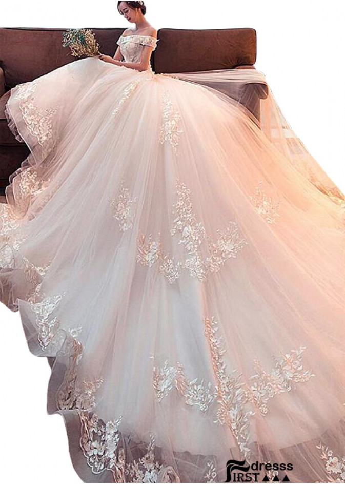 Plain Beach Wedding Dresses Wedding Long Train Very Expensive Wedding Matron Of Honour Outfits Uk