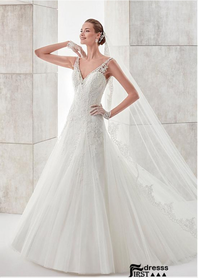 Plus Size Wedding Dresses Under 500 Thin Strapped Wedding Dresses Vintage Wedding
