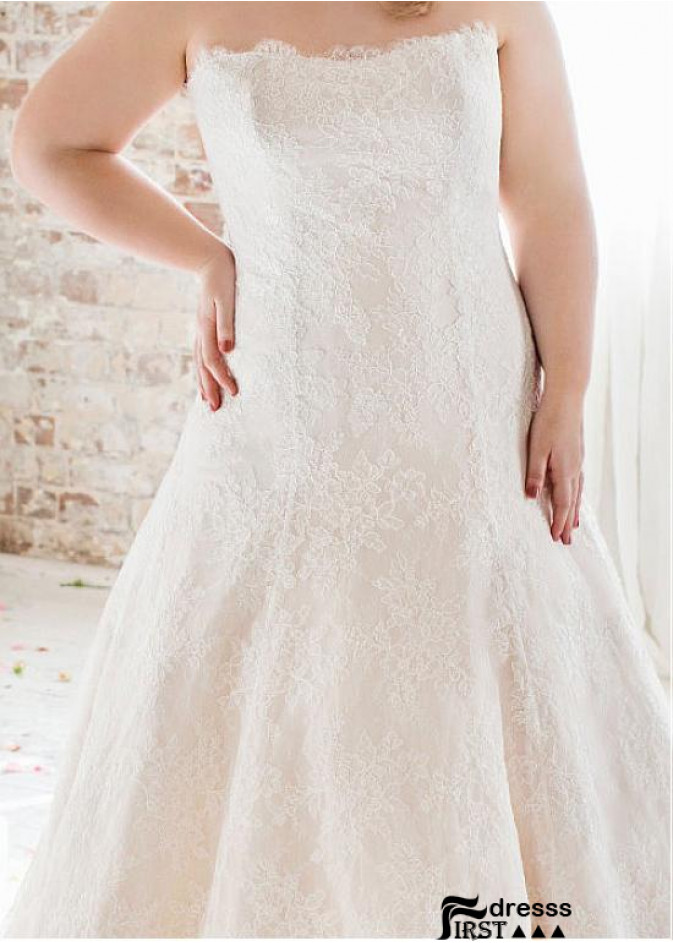 Plus Size Wedding Gown Rental Malaysia Sandals Wedding Wedding Ring Sets With Red Stone