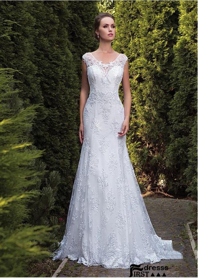 Preowned Wedding Dress Ronald Joyce Knock Off Wedding Dress Wedding Dress Finder Us,Indian Wedding Lehenga Dress Girls