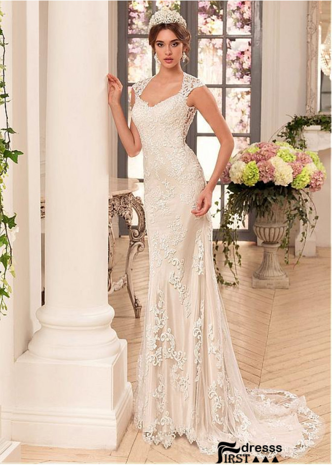 Princess wedding gowns for sale online