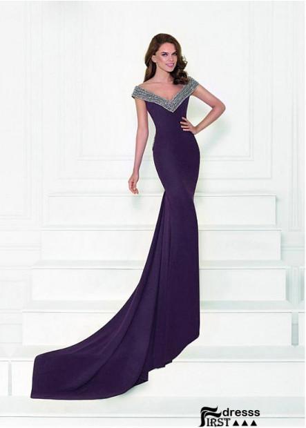 Firstdresss Prom Dress