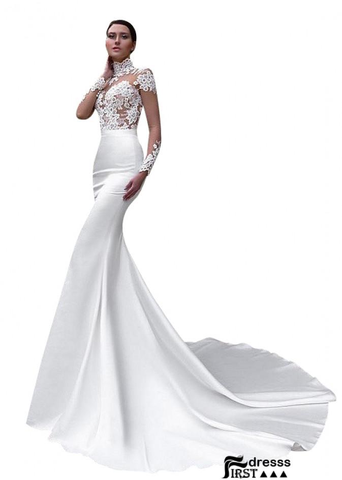 Traditional wedding dressess | Wedding dresses cheap in ...