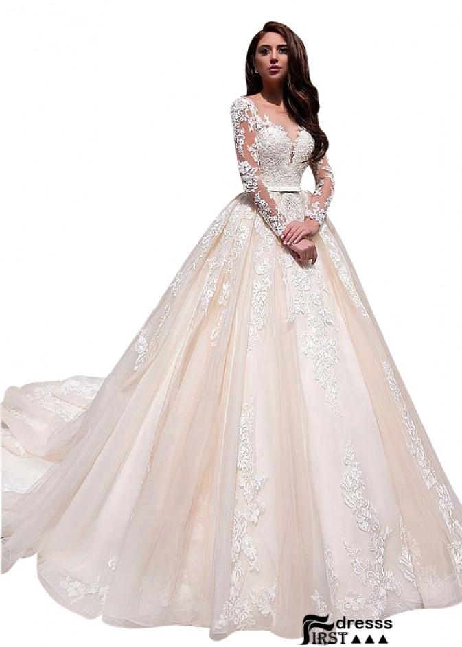Wedding Dresses For Sale Uk Wedding Dresses In Vancouver Wedding Dresses Prices Melbourne,Older Brides Mature Wedding Dresses For Brides Over 50