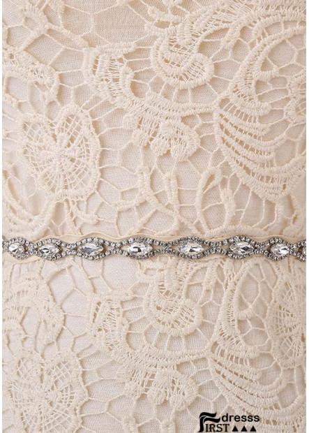 2021 New Rhinestone Code Chain Lace Handmade Sashes t901555987435